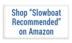 Shop Slowboat Recommended Items
